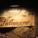 fanojemonte190320165 (135)