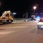 incidente14032016 (1)