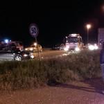 incidente14032016 (2)