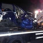 incidente14032016 (5)