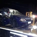 incidente14032016 (7)