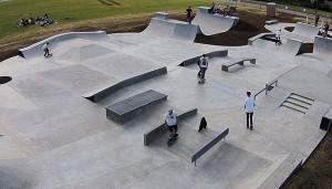 http://www.skateboard.com.au