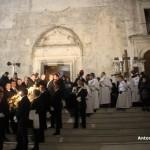 montevenerdì-processione27032016 (10)