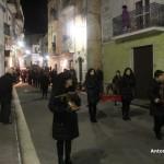 montevenerdì-processione27032016 (102)