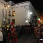 montevenerdì-processione27032016 (106)
