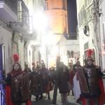 montevenerdì-processione27032016 (108)