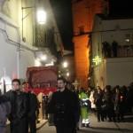 montevenerdì-processione27032016 (110)