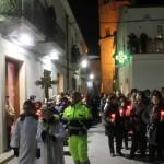 montevenerdì-processione27032016 (111)
