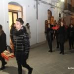 montevenerdì-processione27032016 (116)