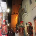 montevenerdì-processione27032016 (118)