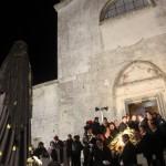 montevenerdì-processione27032016 (12)