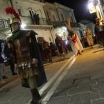 montevenerdì-processione27032016 (121)
