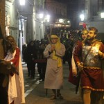 montevenerdì-processione27032016 (122)