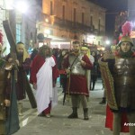 montevenerdì-processione27032016 (123)