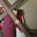 montevenerdì-processione27032016 (126)