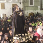 montevenerdì-processione27032016 (13)
