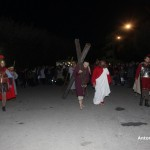 montevenerdì-processione27032016 (132)