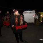 montevenerdì-processione27032016 (135)