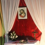 montevenerdì-processione27032016 (138)