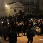 montevenerdì-processione27032016 (14)