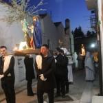 montevenerdì-processione27032016 (140)