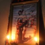 montevenerdì-processione27032016 (142)