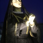 montevenerdì-processione27032016 (145)