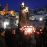 montevenerdì-processione27032016 (146)