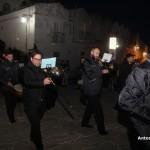 montevenerdì-processione27032016 (149)