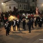 montevenerdì-processione27032016 (15)