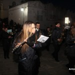 montevenerdì-processione27032016 (150)