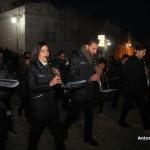 montevenerdì-processione27032016 (151)