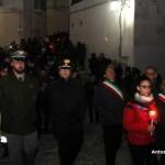 montevenerdì-processione27032016 (152)