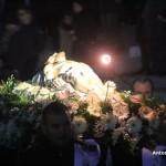 montevenerdì-processione27032016 (154)