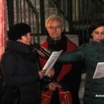 montevenerdì-processione27032016 (157)