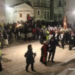montevenerdì-processione27032016 (16)