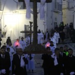 montevenerdì-processione27032016 (160)
