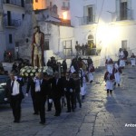 montevenerdì-processione27032016 (162)