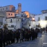 montevenerdì-processione27032016 (166)