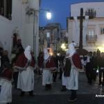 montevenerdì-processione27032016 (170)