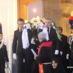 montevenerdì-processione27032016 (175)