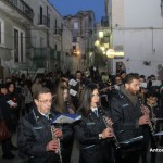 montevenerdì-processione27032016 (176)