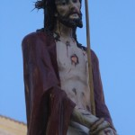 montevenerdì-processione27032016 (178)
