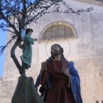 montevenerdì-processione27032016 (179)