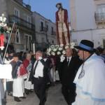 montevenerdì-processione27032016 (180)