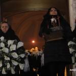 montevenerdì-processione27032016 (183)