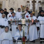 montevenerdì-processione27032016 (185)