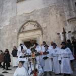 montevenerdì-processione27032016 (186)