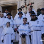 montevenerdì-processione27032016 (188)