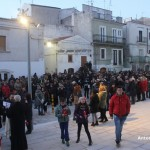 montevenerdì-processione27032016 (190)